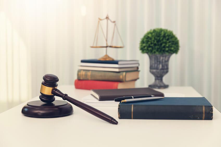 Wohnungseigentümergesetz / Wohnungseigentumsgesetz (WEG), Gesetz für Eigentümer / Verwalter